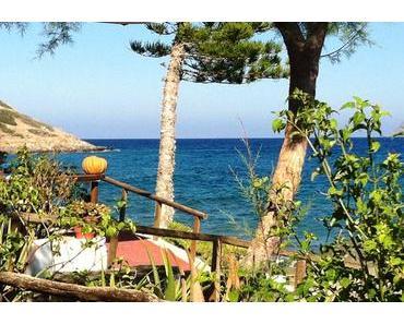 Herbst auf Kreta: Erinnerungs-Verlosung