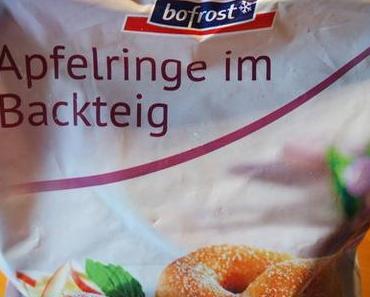 """Meine Erfahrungen mit """" Bofrost """""""