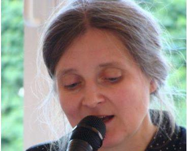 Marion Poschmann – Lesung in tiefster Provinz