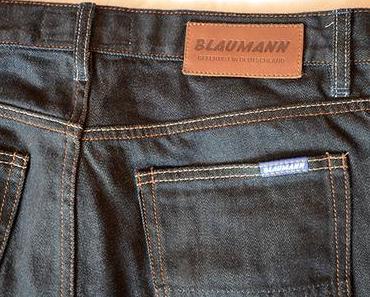 Blaumann Jeans für Frauen – meine Erfahrungen