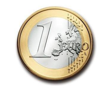 Juncker will den Euro für alle EU-Staaten, damit kommen wir der Beerdigung des Euros endlich einen Schritt näher