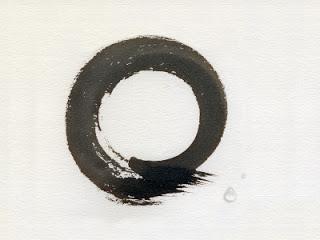 Sogyal Lakar / Rinpoche und die Illusionsmaschine seiner Kritiker