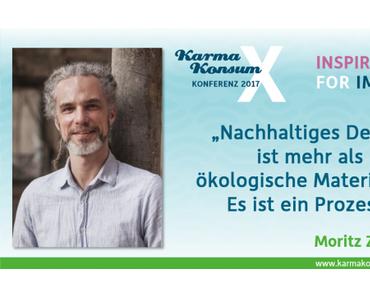 10 Jahre KarmaKonsum: Gratis Online-Konferenz-Teilnahme