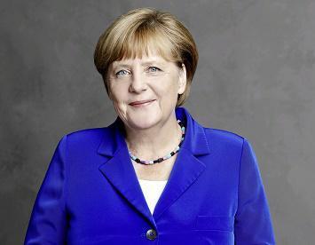 Zur Bundestagswahl: Wer bringt uns die digitale Gesellschaft?