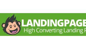 funktioniert Landingpagemonkey