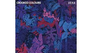 Crooked Colours: Zettel