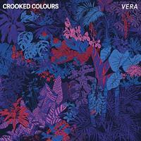 Crooked Colours: Auf den Zettel