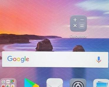 Huawei Mate 10 zeigt sich in voller Pracht1