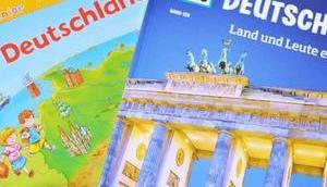 Deutschland Kindern Bundestagswahlen erklären #Rezension