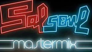 Dimitri from Paris presents Salsoul Mastermix 4h-Stream