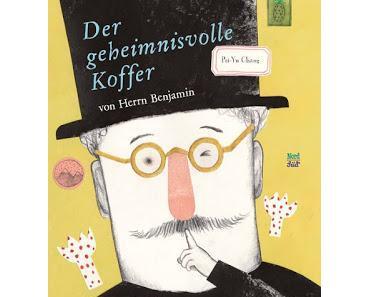 Fürs Auge: Der Preis für das schönste Buch