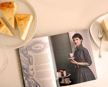 BACKEN von Melissa Forti - Dolci, Tartes und zauberhafte Kuchen
