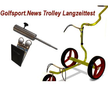 trolly2go® – Der Jahresrückblick