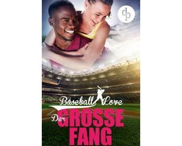 [Rezension] Baseball Love #5 - Der große Fang