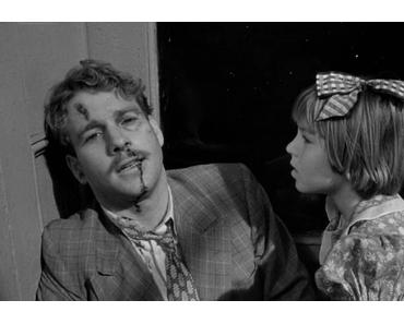 Filme ohne Farbe: PAPER MOON (1973) von Peter Bogdanovich