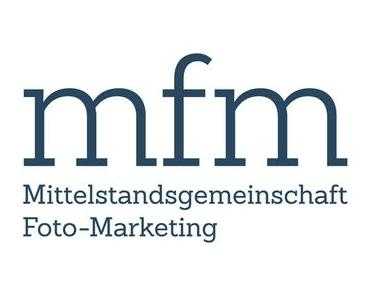 Fotoverbände beraten mfm-Bildhonorare 2018