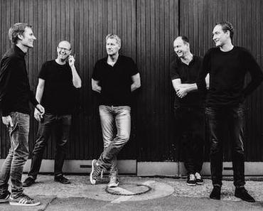 CD-REVIEW: Kettcar – Ich vs. Wir