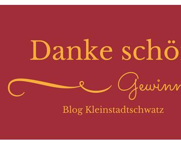 >>Danke schön