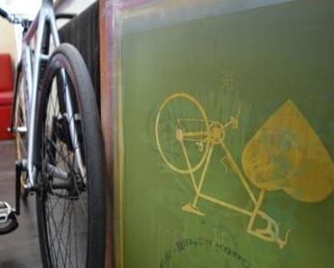 Blackstar und Bike Love: so geht nachhaltiger Textildruck
