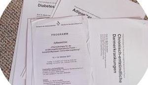 fortgebildet: Aufbauseminar Pharmakologie