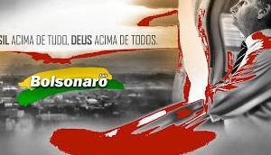 Brasilien Suche nach einem Diktator