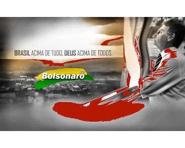 Brasilien auf der Suche nach einem Diktator