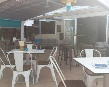 {Reisen mit Kind} Unsere Lokaltipps an der Costa Blanca