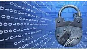 Fehler WLAN-Protokoll WPA2 erlaubt Mitlesen