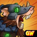 Warhammer: Doomwheel, Bau-Simulator 2014 weitere App-Deals (Ersparnis: 26,99 EUR)