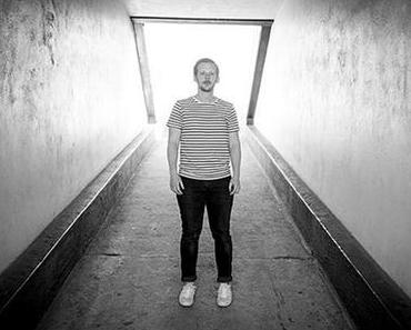 CD-REVIEW: Kevin Devine – We Are Who We've Always Been