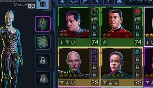 Star Trek Timelines Unendliche Weiten Lets-Plays.de