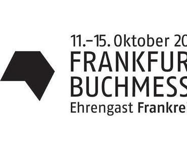 Limes trifft ... Autoren auf der Frankfurter Buchmesse 2017