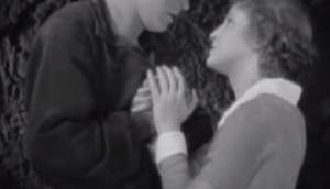 Filme ohne Farbe: METROPOLIS (1927) Fritz Lang