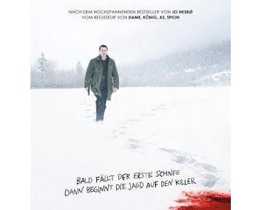 [Film-Kritik] Schneemann