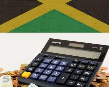 Jamaika Koalition wird der neue Schuldenmeister, vollkommene Schieflage der Migrationskosten
