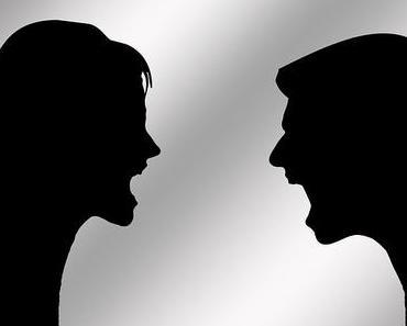 6 Tipps: So wird Streit am Arbeitsplatz gelöst