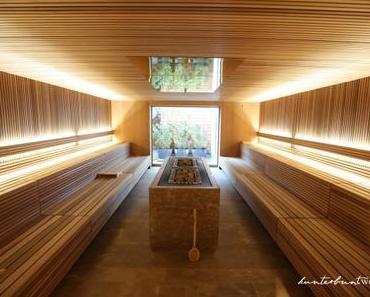 MIZU Onsen SPA – Japanisch Wellnessen am Tegernsee