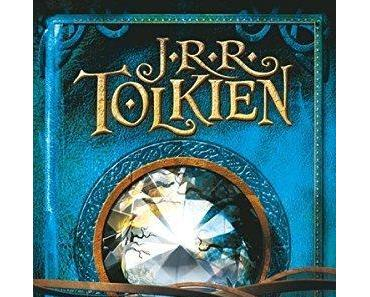 {Rezension} Das Silmarillion von J. R. R. Tolkien