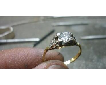 Joyería Boris Jakob – Handgefertigte Juwelen im modernen Design