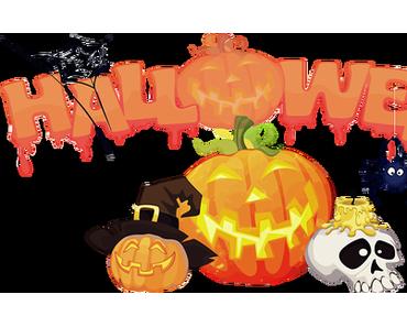 Schaurig gruselige Rezeptideen für Halloween