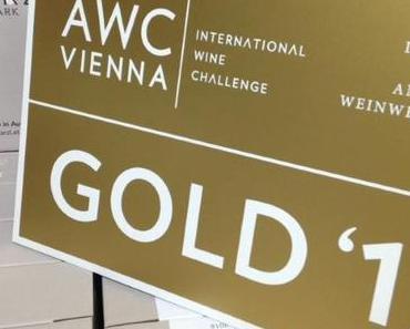 AWC-Sieger 2017