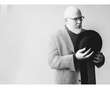 Album-Tipp: Brother Ali – All The Beauty In This Whole Life // 3 Videos + full Album stream + Tourdaten #OwnLightTour