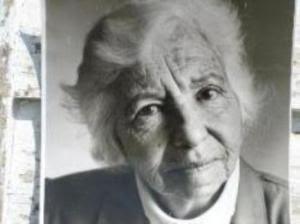 SEINSORIENTIERTE KÖRPERTHERAPIE (205): Eva Reich und die Bürde der Heilserwartungen