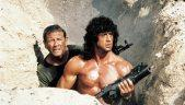 The Weekend Watch List: Rambo III