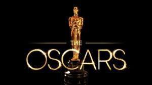 """5 Anime-Filme für den Oscar als """"Bester animierter Spielfilm"""" eingereicht"""