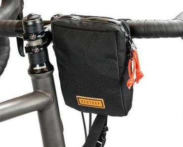 MOMENTE: Meine kleine Liste an Fahrrad-Gadgets