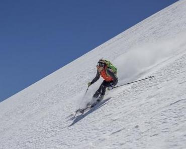10 Tipps für Skitouren-Anfänger