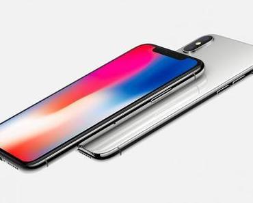 iPhone X – Kaufen oder nicht?