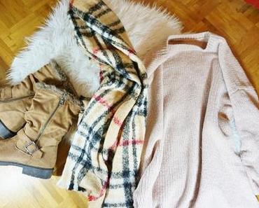 NEW in: Kleidung ♥ [ Werbung ]