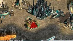 Star Wars: Galactic Battlegrounds: Clone Campaigns Lets-Plays.de
